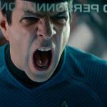 Ceci n'est pas Star Trek