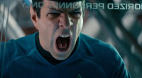 WARNING: SPOILERS AHEAD When the first new Star Trek film came out, I didn't like it. I couldn't describe the feeling, but something about the reboot really annoyed me. What […]