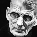 Samuel Beckett: From the Mother to the Womb.