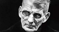 It is hard to look at one work of Samuel Beckett without a knowledge of Beckett's complete oeuvre. One of the elements that comes back time and time again in […]