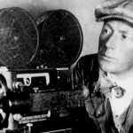 Best Films in the Public Domain