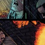 A Punishing World: The Punisher–The Slavers