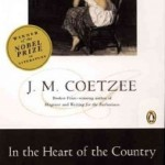 Politics and Language in J.M. Coetzee's In the Heart of the Country