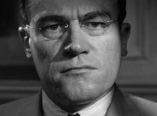 12 angry men close