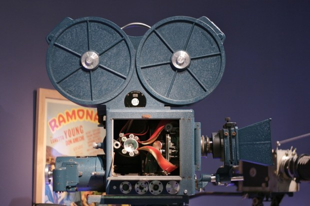 3-strip_Technicolor_camera