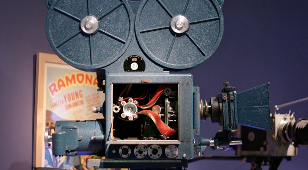 In thefirst part of the article on the technical storytelling in film, I focused on the aspects of film and sound. In this second part, I continue with colour and […]
