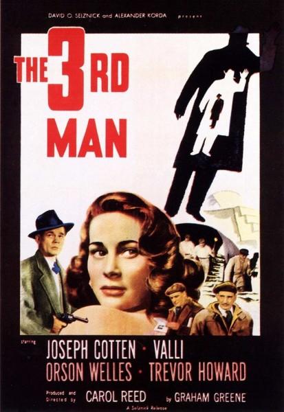 The-Third-man-poster