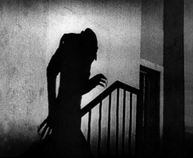 shadow_nosferatu