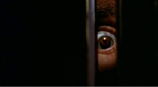 Somewhere around 1977, John Carpenter askedfellow director Bob Clark if he would ever make a sequel to his 1974 horror movie Black Christmas, which was about an anonymous stalker terrorizing […]